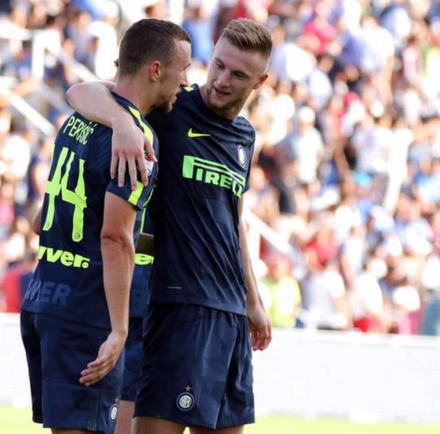 Italy_Soccer_Serie_A_83126