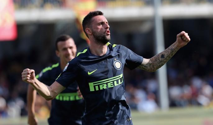 Benevento Calcio v FC Internazionale - Serie A