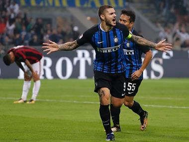 Mauro-Icardi-Inter-Milan-ap-380