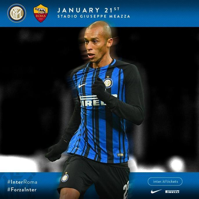 Inter 1