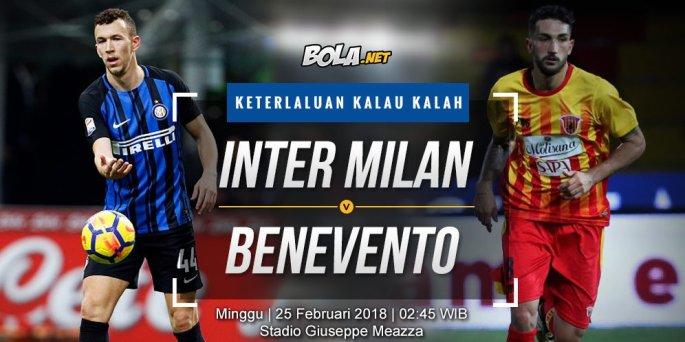 Inter 12