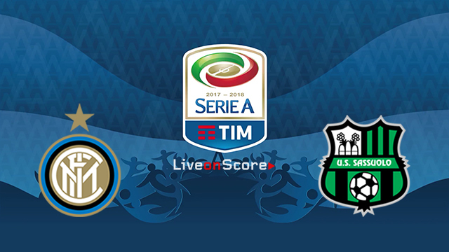 Inter-vs-Sassuolo-Preview-and-Prediction-Live-stream-Serie-Tim-A-2018