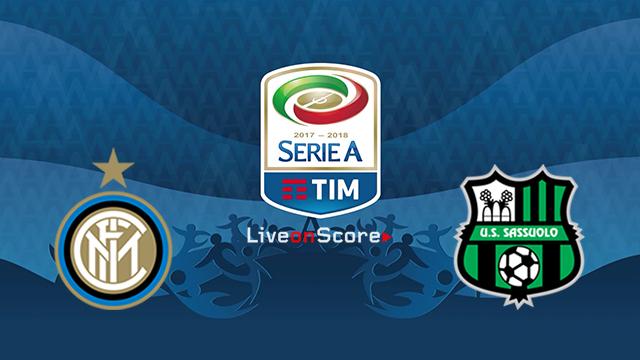 Inter-vs-Sassuolo-Preview-and-Prediction-Live-stream-Serie-Tim-A-2018