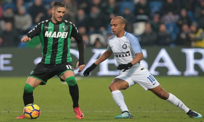 us-sassuolo-v-fc-internazionale-serie-a-5af4abaef7b09d2189000001-1000x600