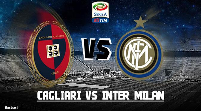 Cagliari-Vs-Inter-Milan