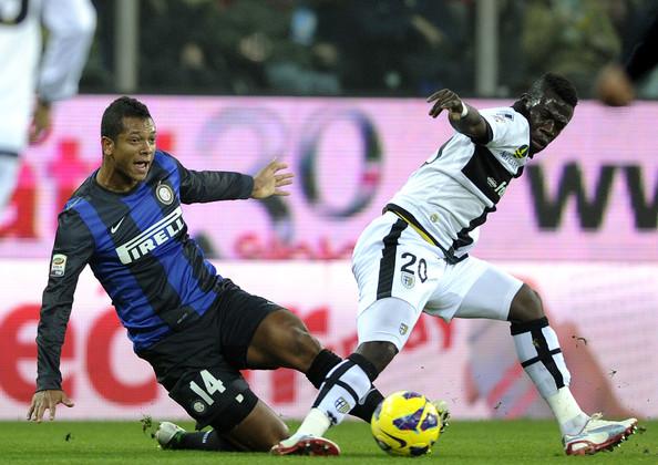 Fredy+Guarin+Parma+FC+v+FC+Internazionale+Ra7vhDjaWIpl