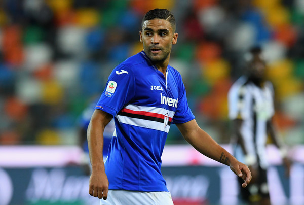 Gregoire+Defrel+Udinese+v+UC+Sampdoria+Serie+bd-2SbMJI0kl