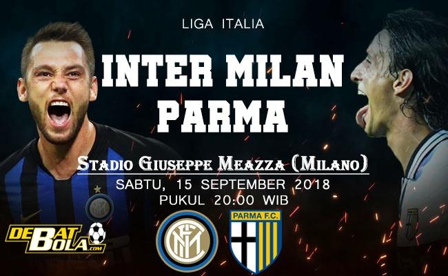 INTER-MILAN-VS-PARMA-15-SEPTEMBER-2018