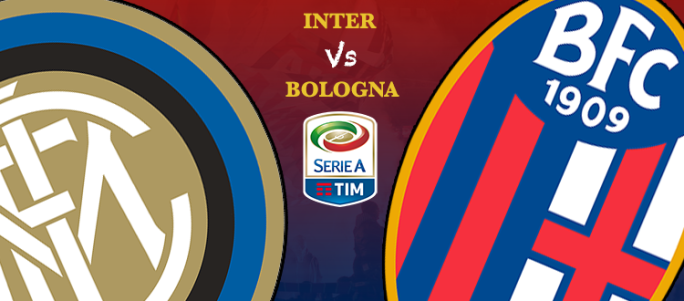 inter-vs-bologna