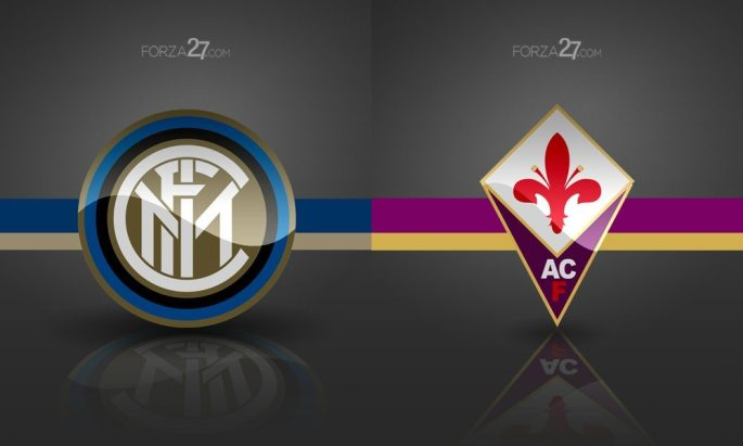 Inter-vs-Fiorentina
