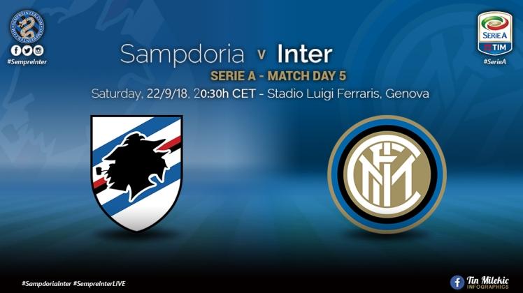 Preview-Sampdoria-vs-Inter