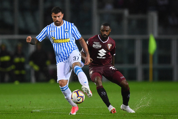Torino+FC+v+SPAL+Serie+A+IbXjNyKZ_Qrl