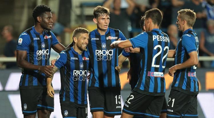 Alejandro-Gomez-Atalanta-FC