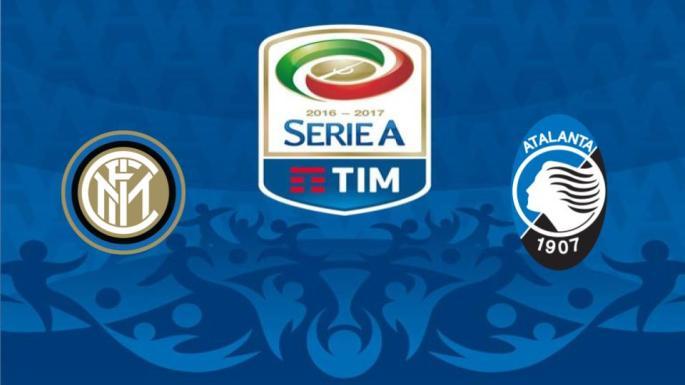 Inter-Milán-v-Atalanta