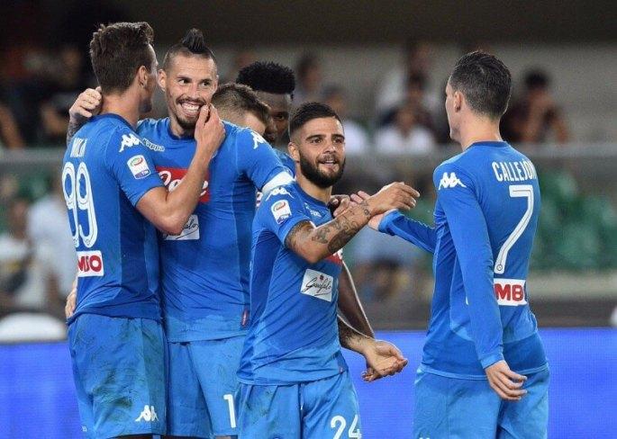 Buy-SSC-Napoli-Football-Tickets-FootballTicketNet.png
