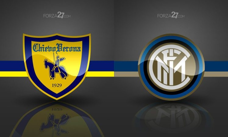 Chievo-vs-Inter