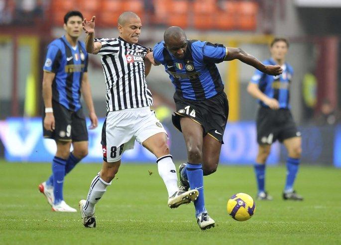FC+Inter+Milan+v+Udinese+Calcio+Serie+nO4o5WJEHnYx