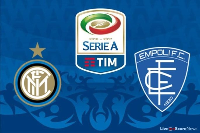 Inter-vs-Empoli-Preview-and-Prediction-Serie-Tim-A-2017