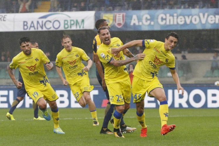 Soccer-Prediction-Hellas-Verona-Chievo-min-840x560