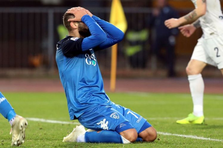empoliinter-01-serie-a-20182019_1128371Photogallery