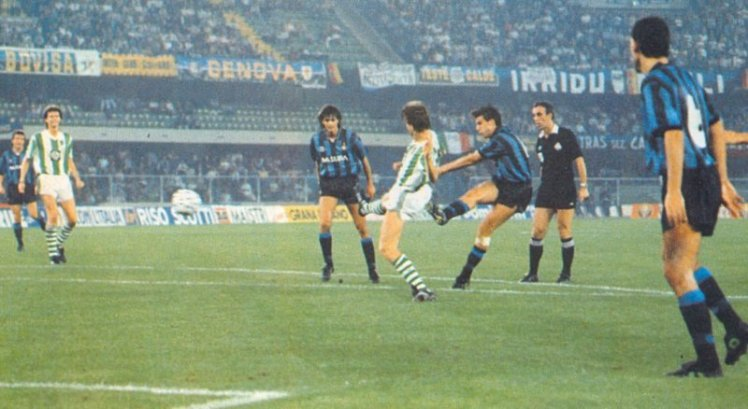 3_ottobre_1990_Coppa_UEFA_Inter-Rapid_Vienna_-_Berti
