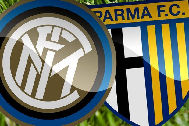Inter-Milan-vs-Parma-LIVE-SCORE-Latest-updates-and-action-for-the-Serie-A-clash