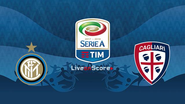 Inter-vs-Cagliari-Preview-and-Prediction-Live-stream-Serie-Tim-A-20182019