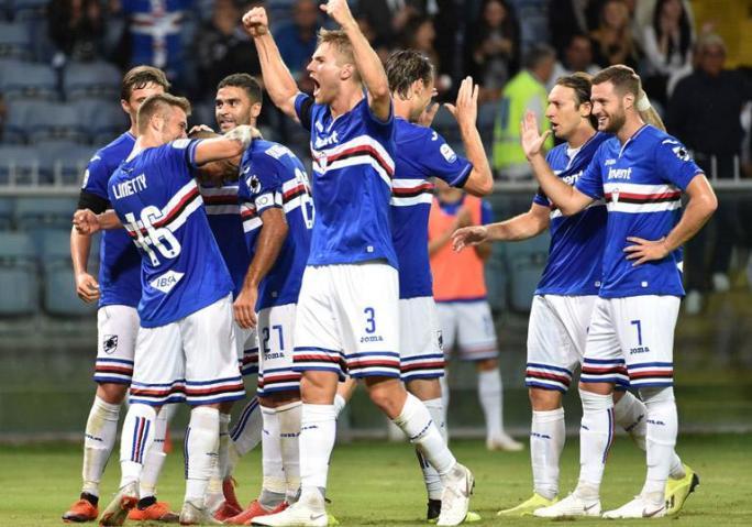 sampdoria-gruppo-esultanza3