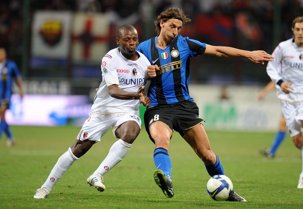 Zlatan+Ibrahimovic+FC+Inter+Milan+v+Bologna+Mn3kwOCvC_bl