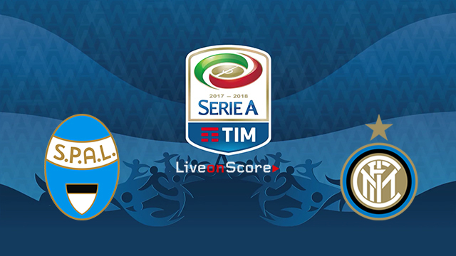 Spal-vs-Inter-Preview-and-Prediction-Live-stream-Serie-Tim-A-20182019