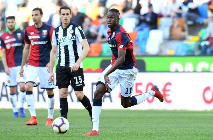 Udinese-v-Genoa-CFC-Serie-A-1554174209