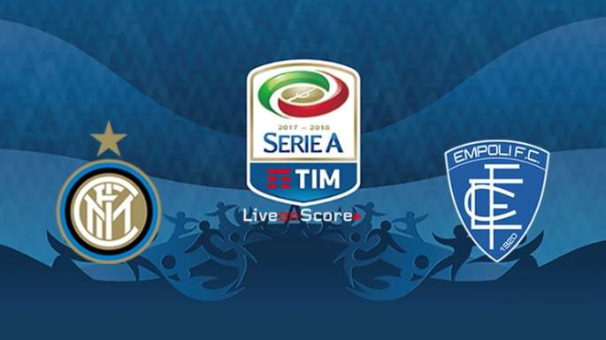 Inter-vs-Empoli-Preview-and-Prediction-Live-stream-Serie-Tim-A-2019