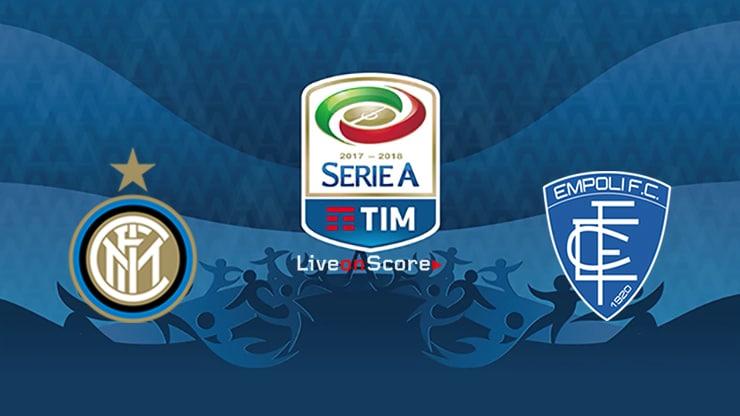 Inter-vs-Empoli-Preview-and-Prediction-Live-stream-Serie-Tim-A-2019