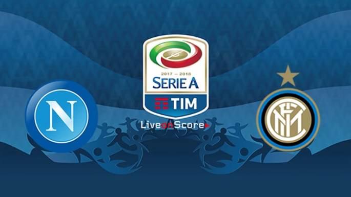 Napoli-vs-Inter-Preview-and-Prediction-Live-stream-Serie-Tim-A-2019