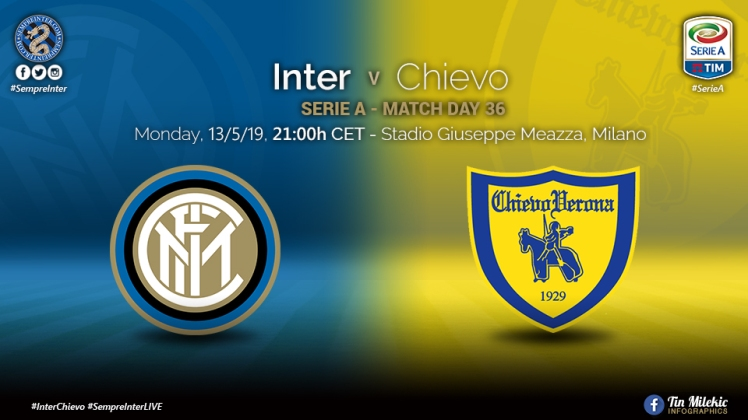 Preview-Inter-vs-Chievo
