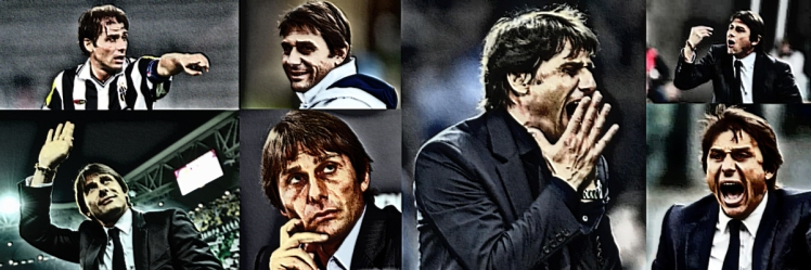 Different-moods-of-chelsea-coach-Antonio-Conte-feature-new