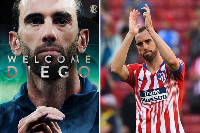 SPORT-PREVIEW-Diego-Godin-joins-Inter-Milan