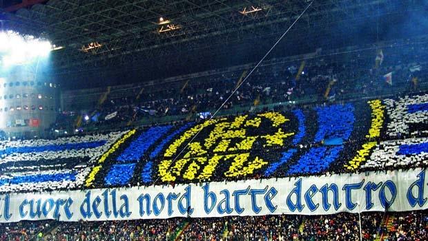 curva_Inter