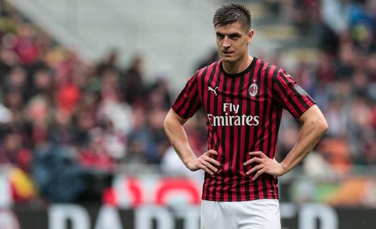 Buy-AC-Milan-Football-Tickets-FootballTicketNet.png