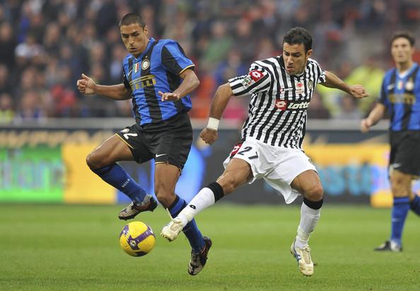 Ivan+Cordoba+Fabio+Quagliarella+FC+Inter+Milan+Yj4zGo3rjhDl