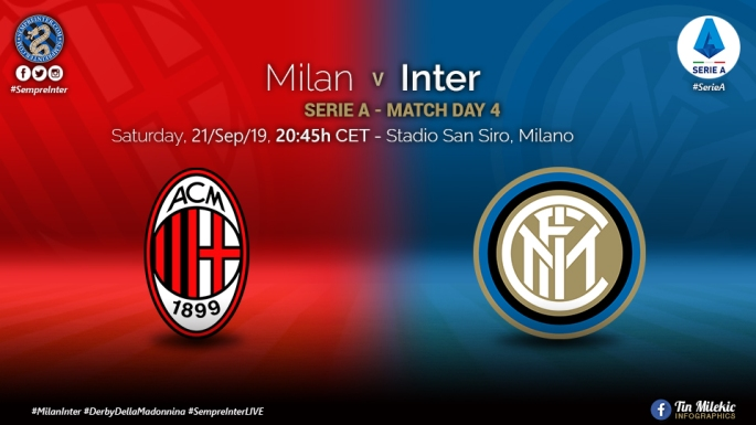 Preview-AC-Milan-vs-Inter.jpg