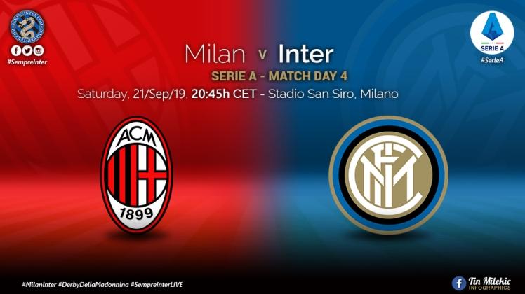 Preview-AC-Milan-vs-Inter.jpg