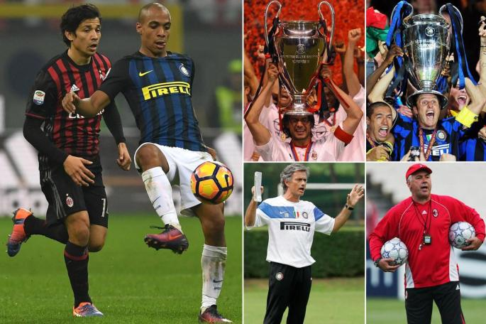 sport-preview-ac-milan-and-inter-milan